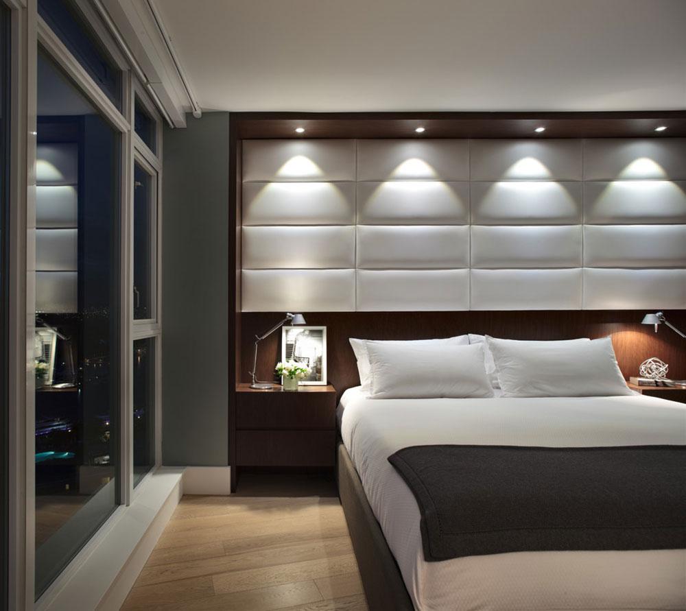 Amazing interiors with shades of gray15 Amazing interiors with shades of gray