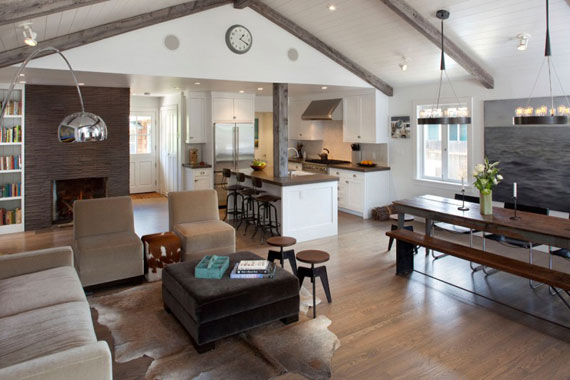 47524994953 Mill Valley House Designed by Artistic Designs for Living