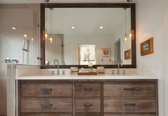 47524926582 Mill Valley House Designed by Artistic Designs for Living