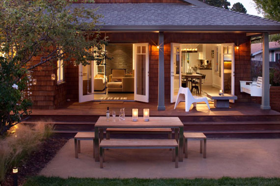47524921367 Mill Valley House Designed by Artistic Designs for Living