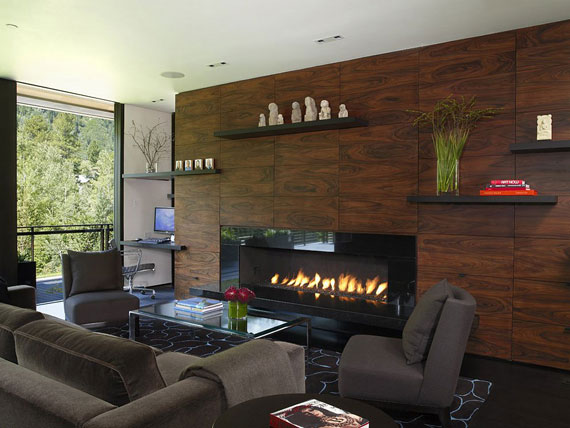 a5 Renovated house with an excellent interior, designed by Stonefox Design