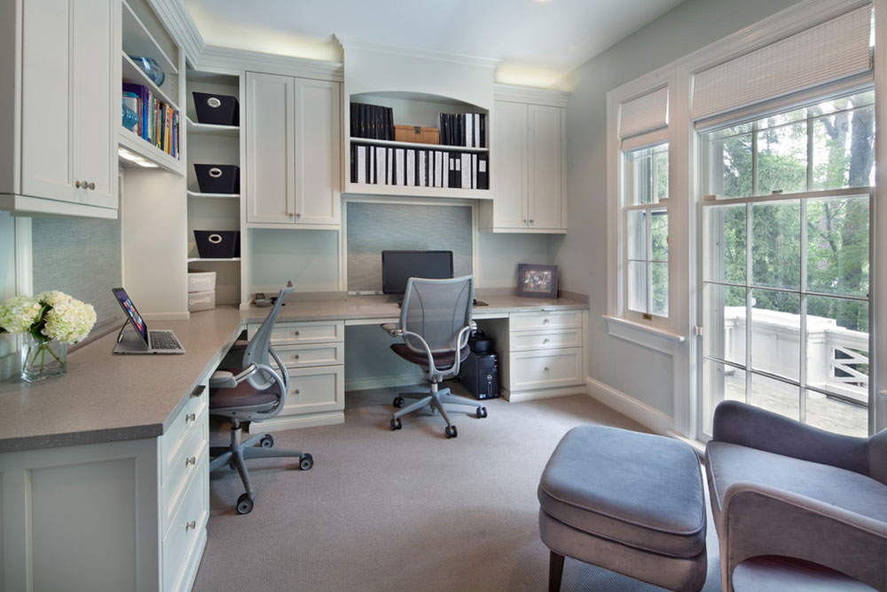 Two-person-desk-design-ideas-and-solutions-for-you10 two-person-desk-design-ideas-and-solutions-for-you