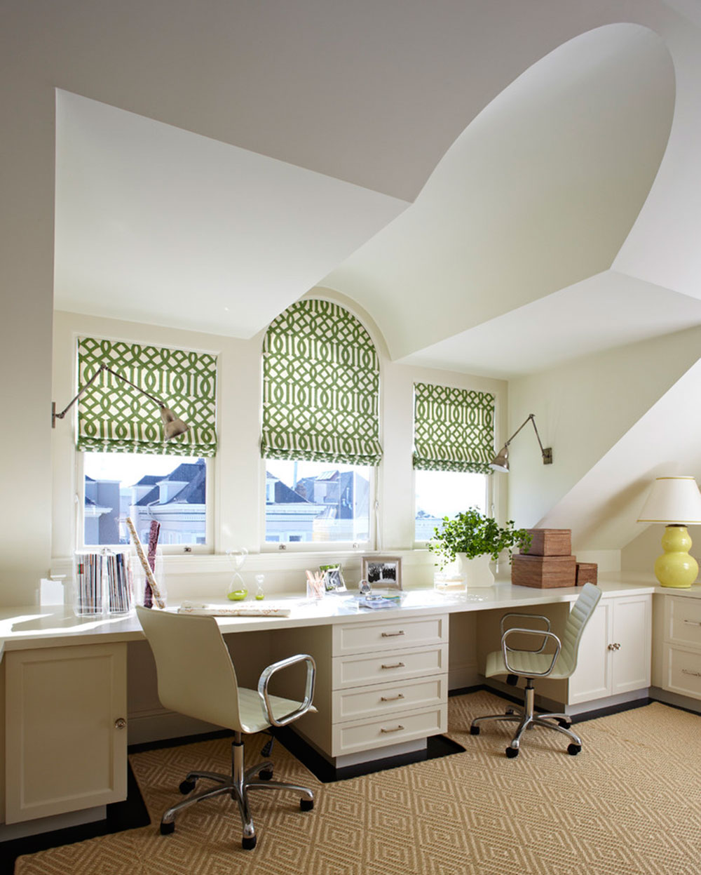 Two-person-desk-design-ideas-and-solutions-for-you16 two-person-desk-design-ideas-and-solutions-for-you