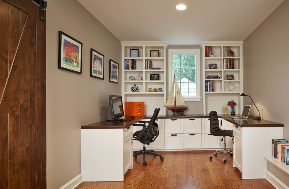 Two-person-desk-design-ideas-and-solutions-for-you13 two-person-desk-design-ideas-and-solutions-for-you