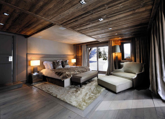 c11 Luxurious Chalet Brickell by Pure Concept