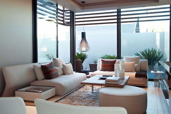 s11 Impressive Aboobaker house by Nico van der Meulen Architects