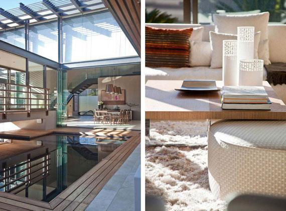 p12 Impressive Aboobaker house by Nico van der Meulen Architects