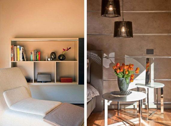 p17 Impressive Aboobaker house by Nico van der Meulen Architects