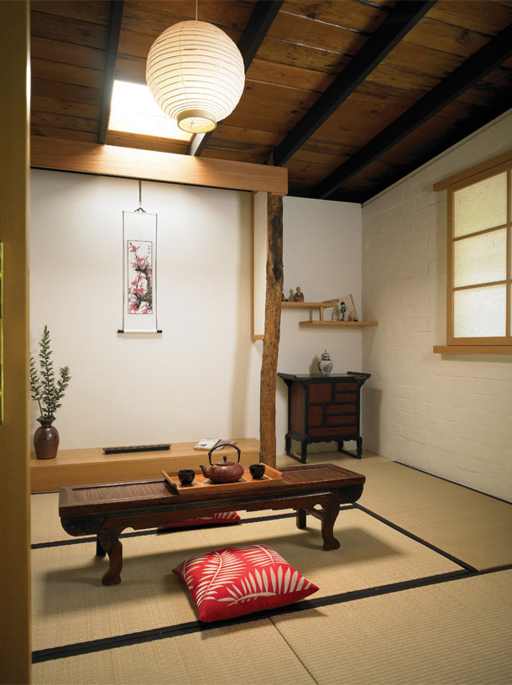 Meditation Room Ideas 7 meditation room ideas