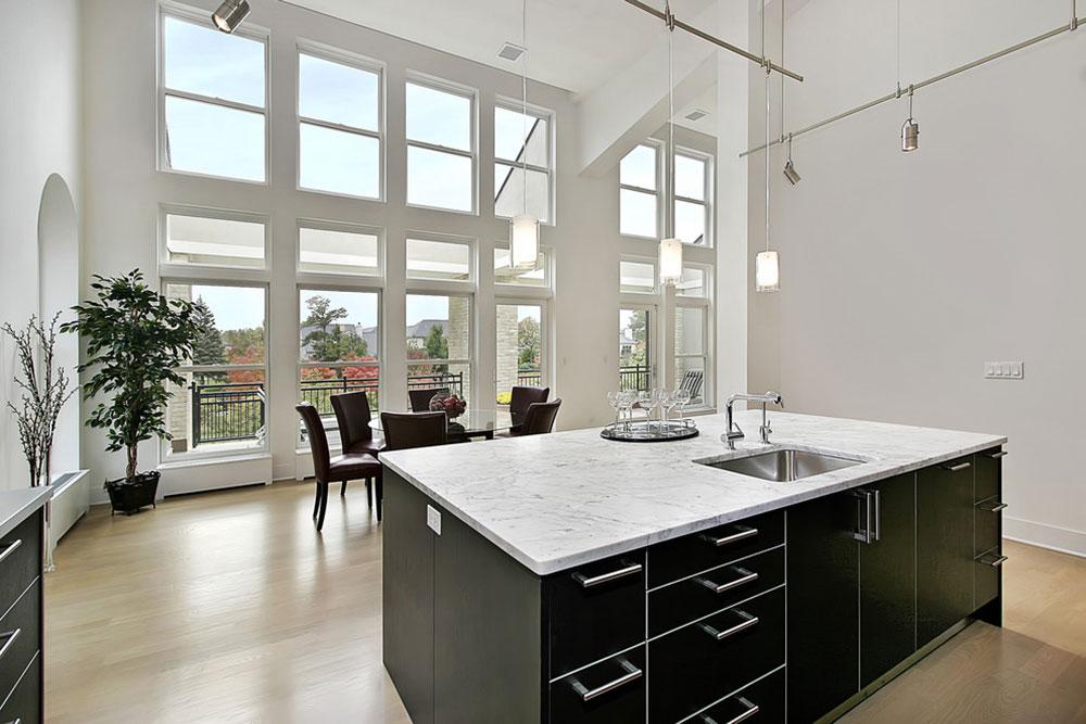 Floor-to-Ceiling Window Design Ideas11 Floor-to-Ceiling Window Design Ideas