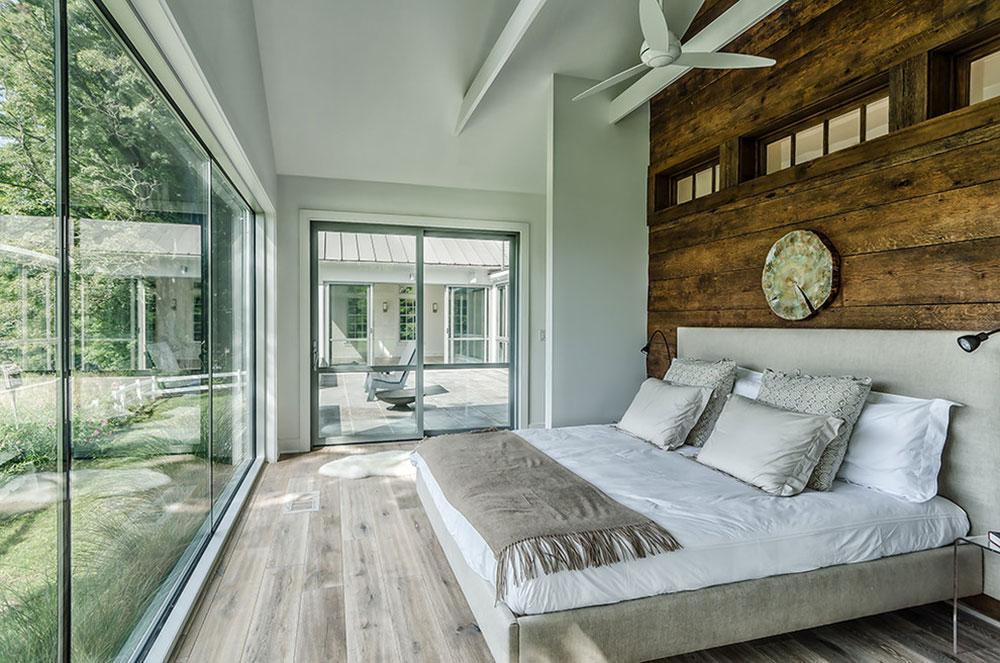 Floor-to-Ceiling Window Design Ideas7 Floor-to-Ceiling Window Design Ideas