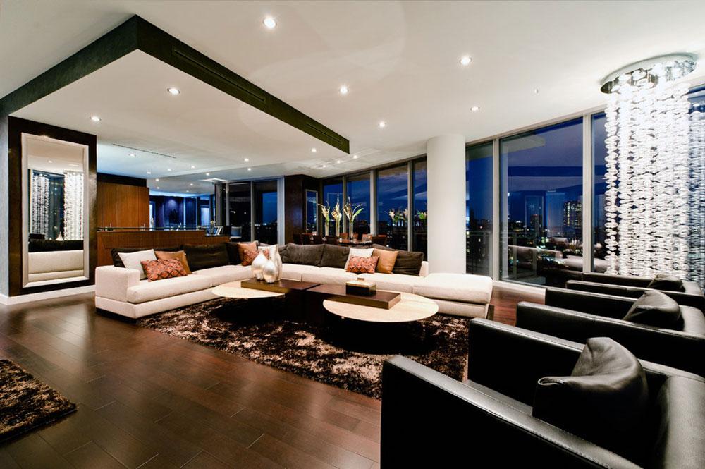 Floor-to-Ceiling Window Design Ideas13 Floor-to-Ceiling Window Design Ideas