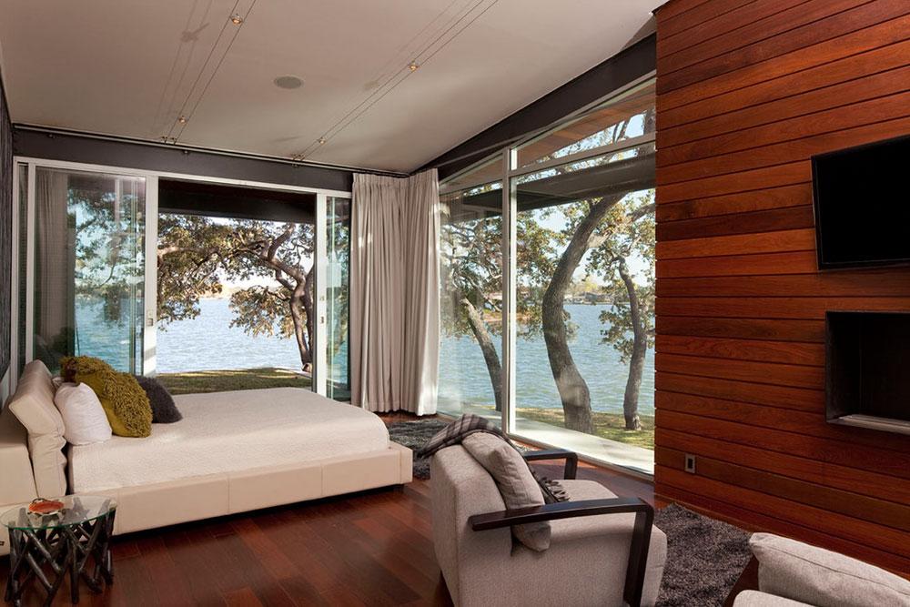 Floor-to-Ceiling Window Design Ideas9 Floor-to-Ceiling Window Design Ideas