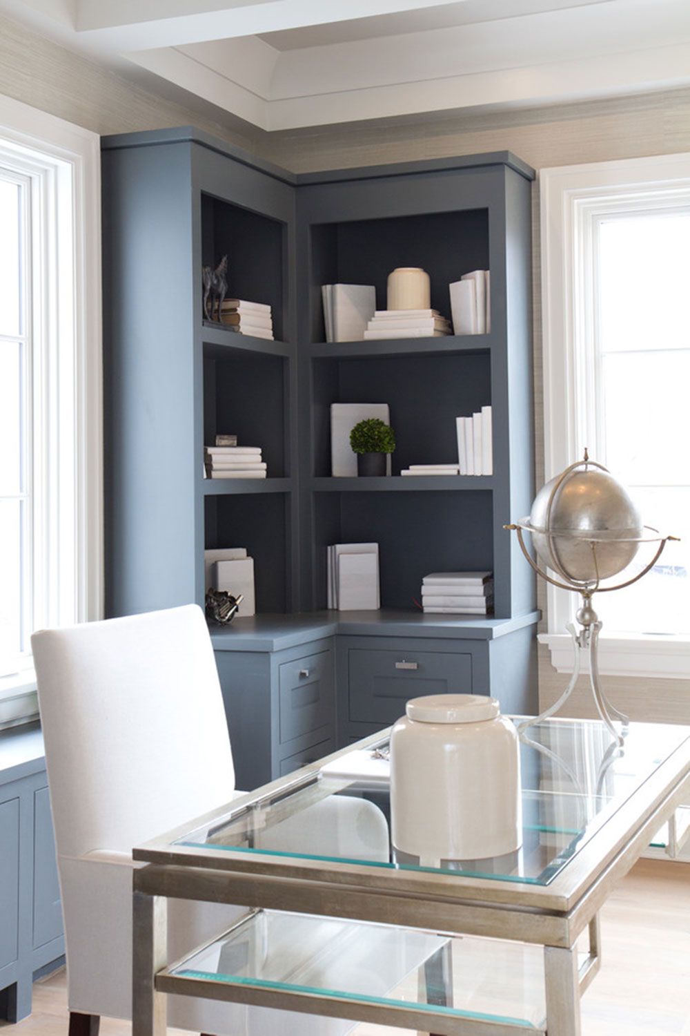 Foating-Shelves-Ideas-Suitable-For-Any-Home3-1 Floating-Shelves Ideas Suitable-For-Any-Home