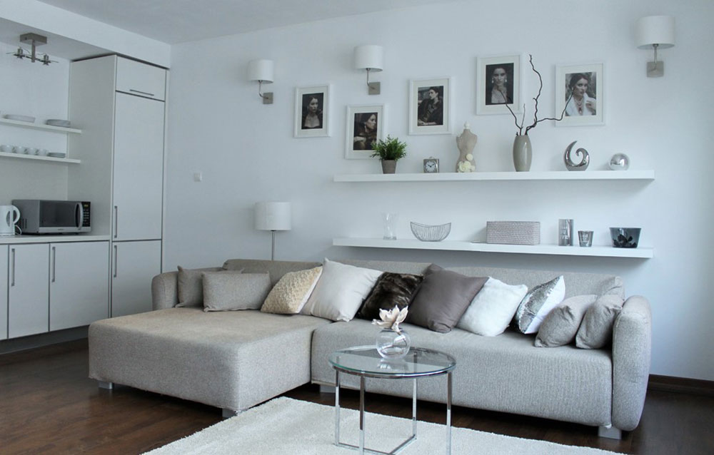 Foating-Shelves-Ideas-Suitable-For-Any-Home 10 Floating Shelves Ideas Suitable For Any Home