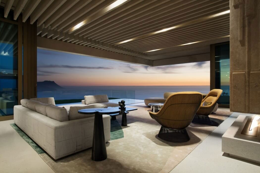 Luxurious-contemporary-residence-designed by-SAOTA-and-Studio-Parkington-8 Luxurious contemporary-residence designed by SAOTA and Studio-Parkington