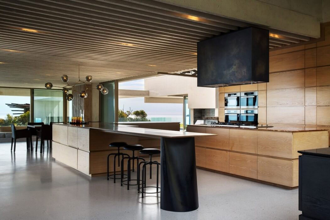 Luxurious-contemporary-residence-designed by-SAOTA-and-Studio-Parkington-7 Luxurious contemporary residence-designed by SAOTA and Studio Parkington
