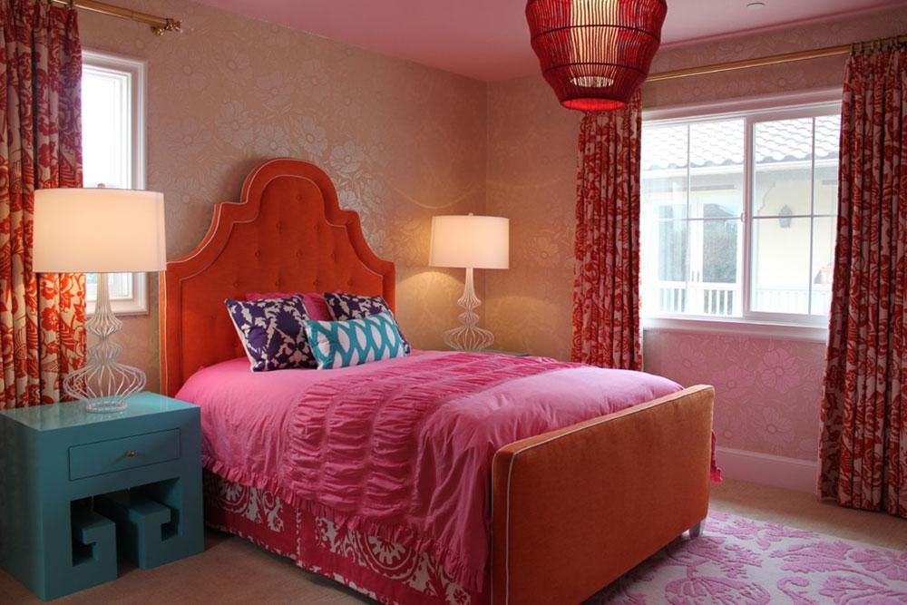 Interior-Design-Color-Misconceptions3 Interior Design Color Misconceptions