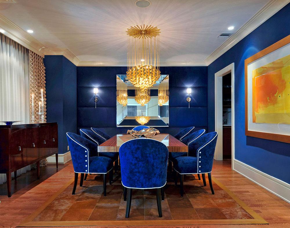 Interior-Design-Color-Misconceptions2 Interior Design Color Misconceptions
