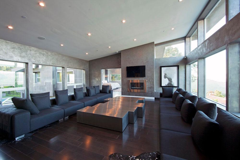 Interior-Design-Color-Misconceptions8 Interior Design Color Misconceptions