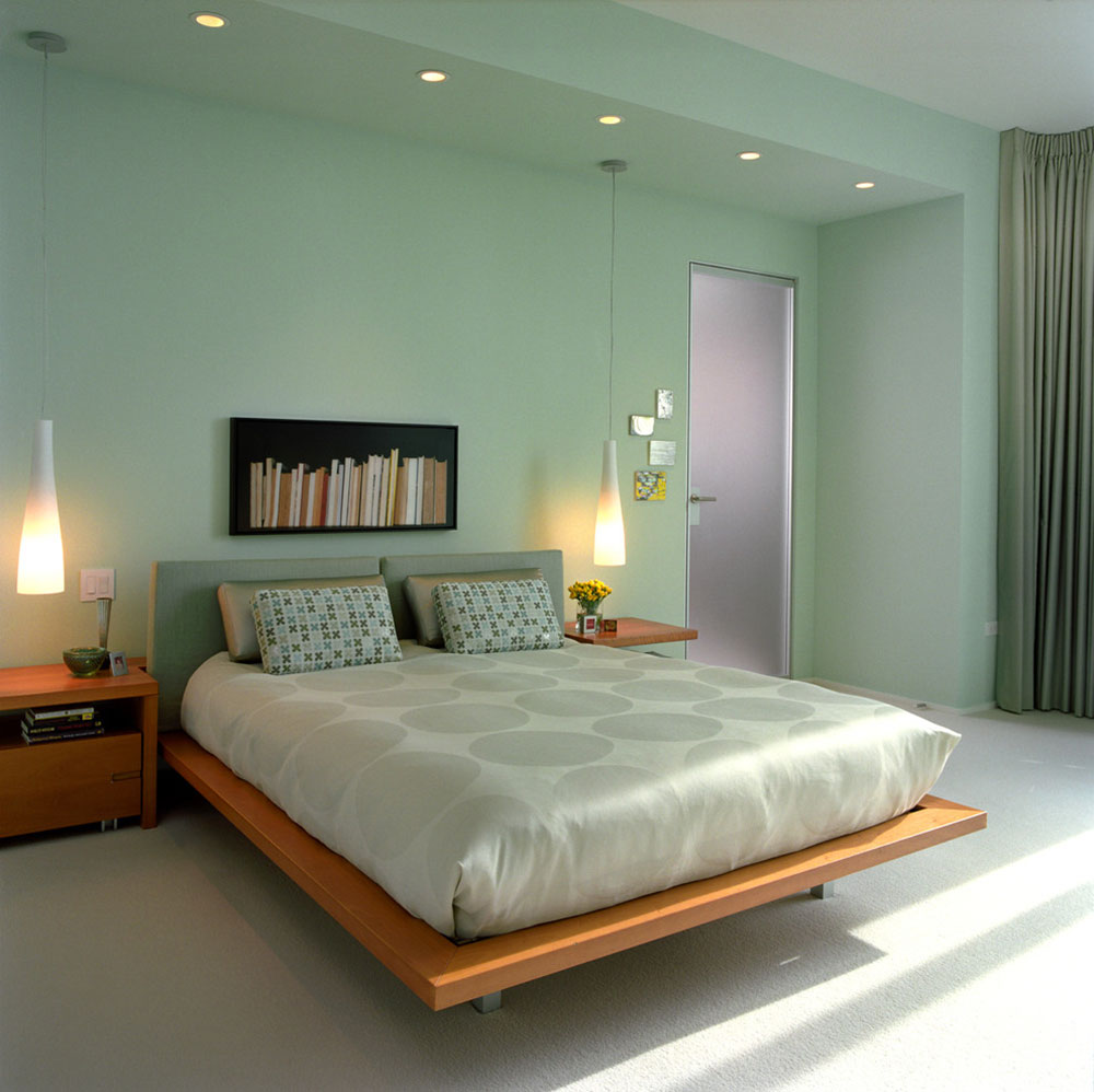 Interior-Design-Color-Misconceptions7 Interior Design Color Misconceptions