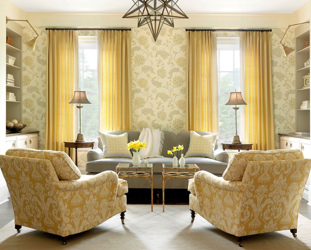Interior-Design-Color-Misconceptions10 Interior Design Color Misconceptions