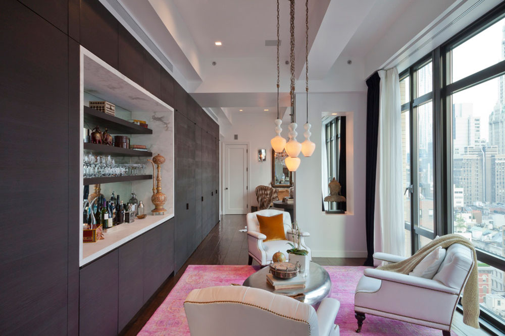 Useful Tips for Designing a Loft 14 Useful Tips for Designing a Loft
