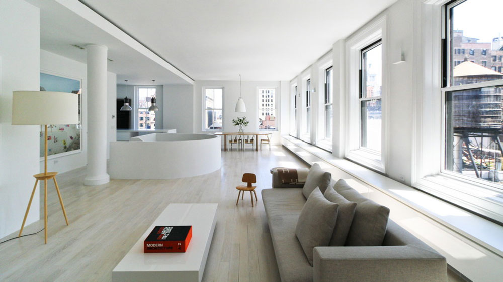 Useful Tips for Designing a Loft13 Useful Tips for Designing a Loft