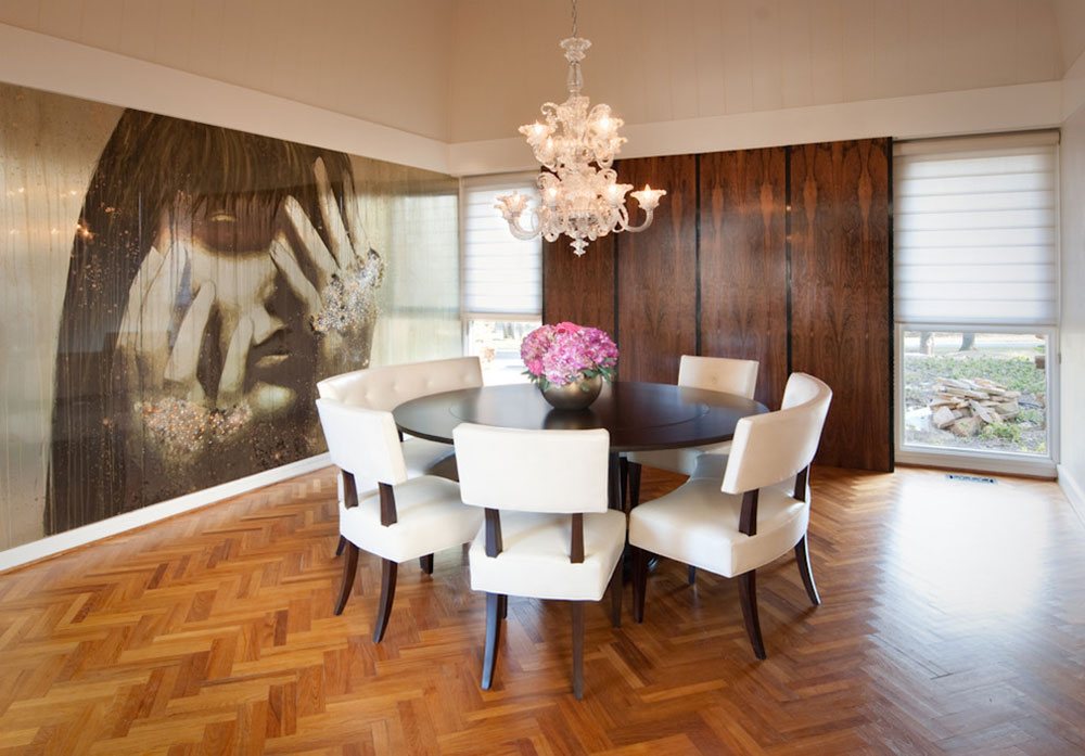 Keep your home fashionable and trendy3 Keep your home fashionable and trendy