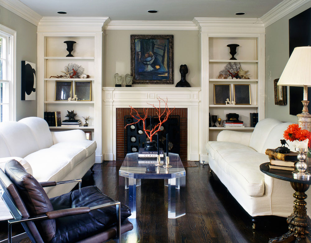 Most common myths about interior design misunderstandings3 Most common myths and misunderstandings in interior design