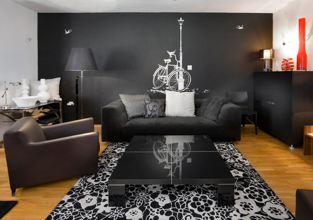 Wall art for your interior is the best idea3 Wall art for your interior is the best idea