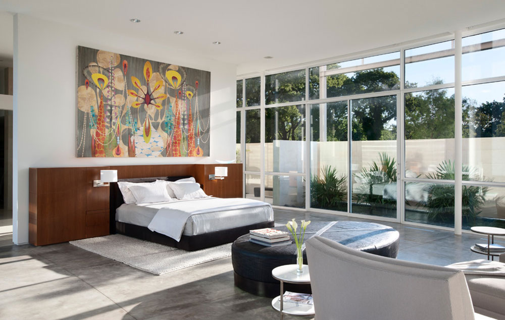 Wall art for your interior is the best idea14 Wall art for your interior is the best idea
