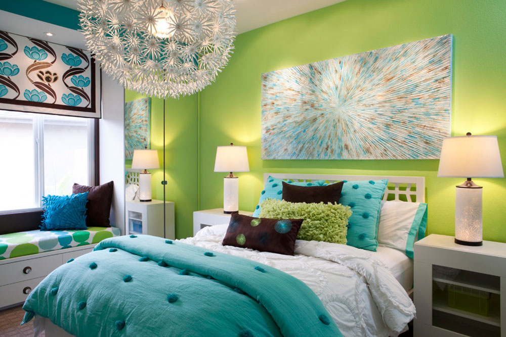 Wall art for your interior is the best idea6 Wall art for your interior is the best idea