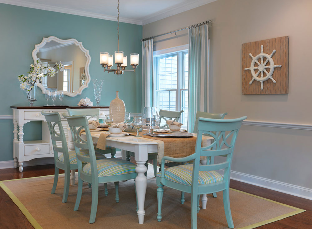 Turquoise-interior-design-is-always-a-good-idea5 Turquoise-interior design is always a good idea