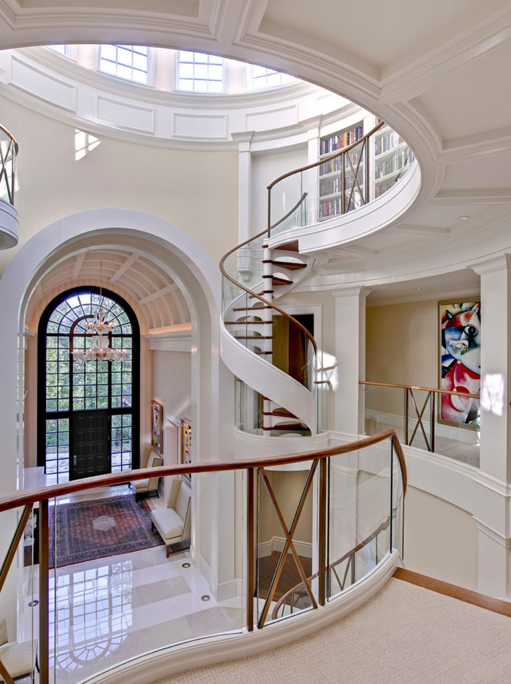 Interesting Tips for Creating a Welcoming House2 Interesting tips for creating a welcoming house