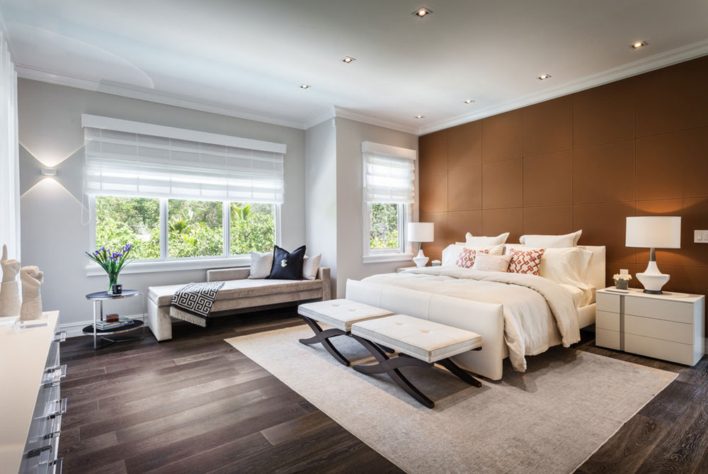 Interesting Tips for Creating a Welcoming Home5 Interesting Tips for Creating a Welcoming Home