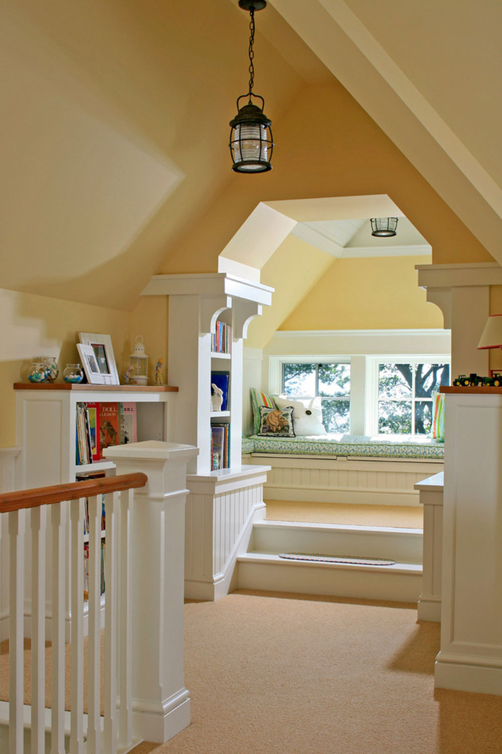 Interesting Tips for Creating a Welcoming Home6 Interesting Tips for Creating a Welcoming Home