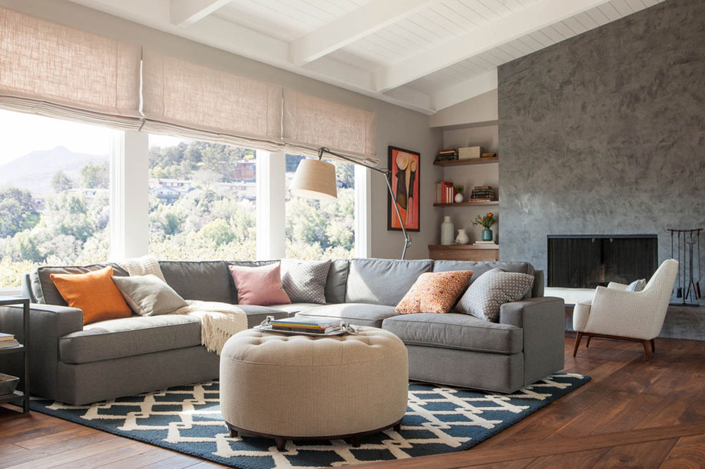 Interesting Tips for Creating a Welcoming Home11 Interesting Tips for Creating a Welcoming Home