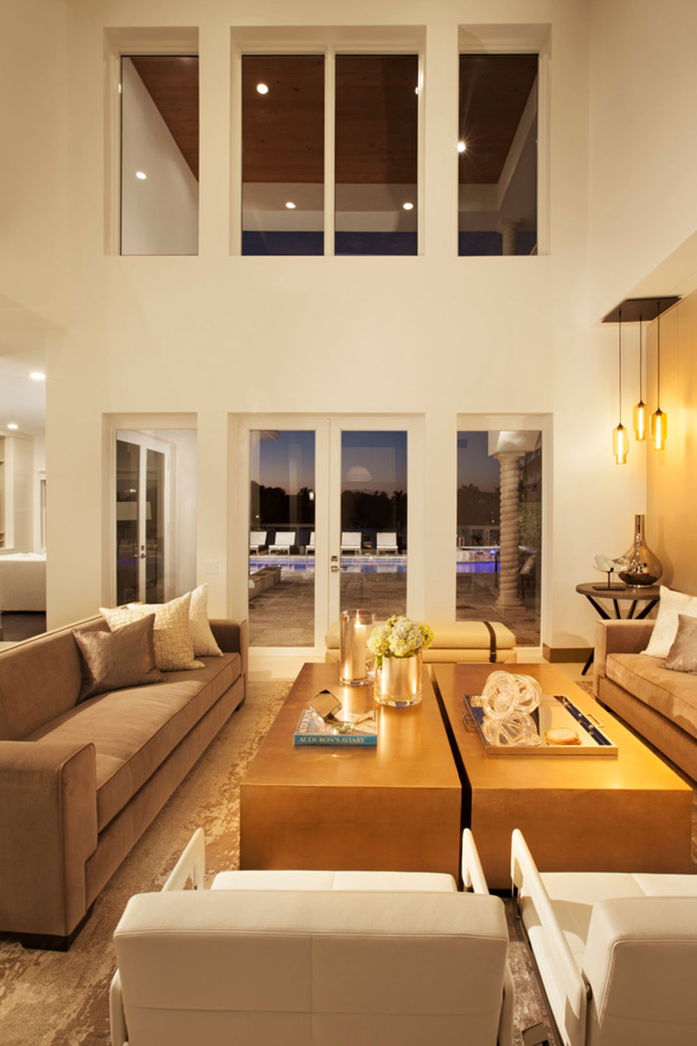 Interesting Tips for Creating a Welcoming Home10 Interesting Tips for Creating a Welcoming Home