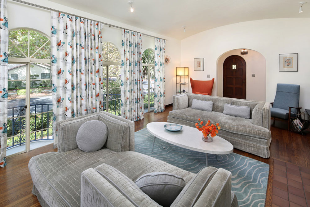 Combination of durable solutions with home decor trends2 Combination of durable solutions with home decor trends