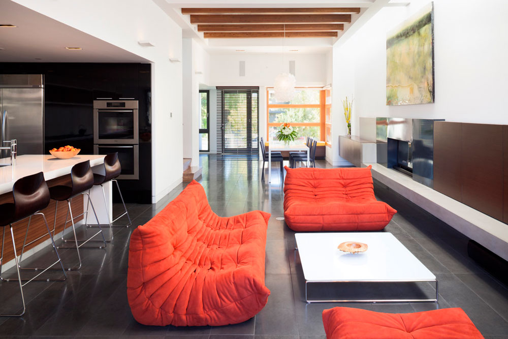 Combining durable solutions with home decor trends4 Combining durable solutions with home decor trends