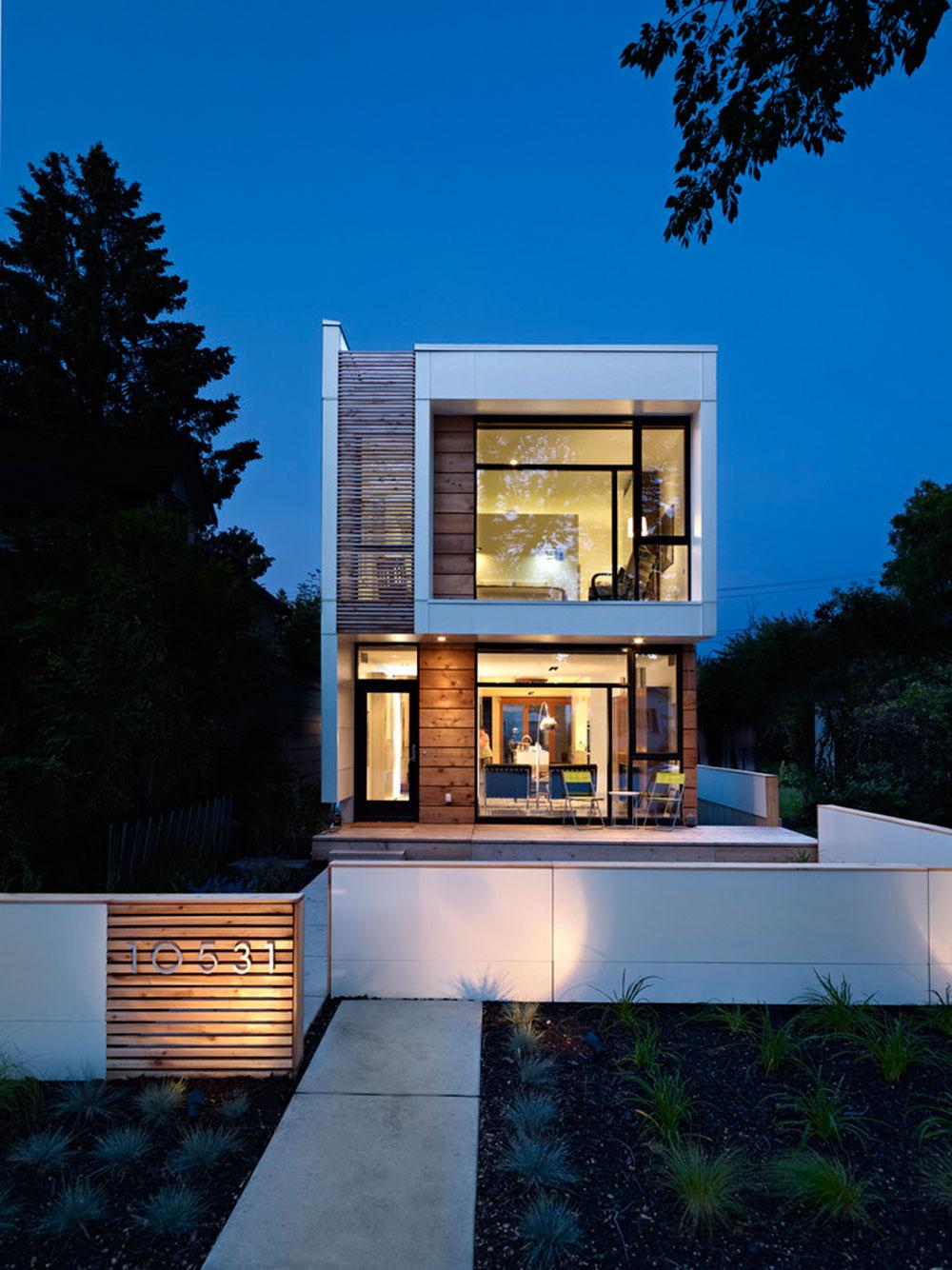 Exterior Design Tips - Everyone Should Follow 1 exterior design tips that everyone should be following