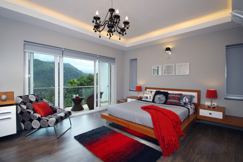 Newlyweds Bedroom Design Ideas Are To Help The Couple 11 newlyweds bedroom design ideas are to help the couple
