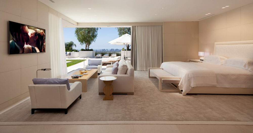 Newlyweds Bedroom Design Ideas Are To Help The Couple 10 Newlyweds Bedroom Design Ideas Are To Help The Couple