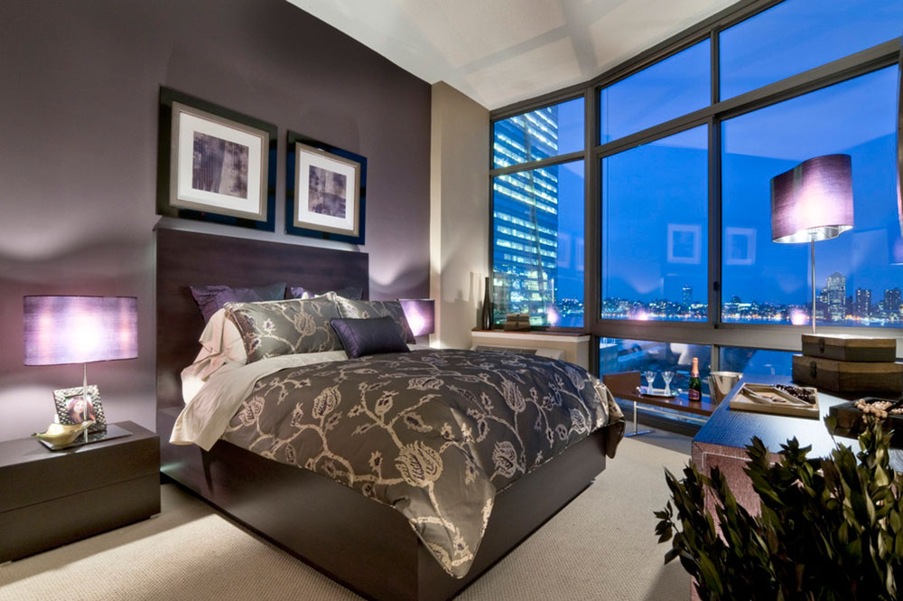 Newlyweds Bedroom Design Ideas Are To Help The Couple 2 Newlyweds Bedroom Design Ideas Are To Help The Couple