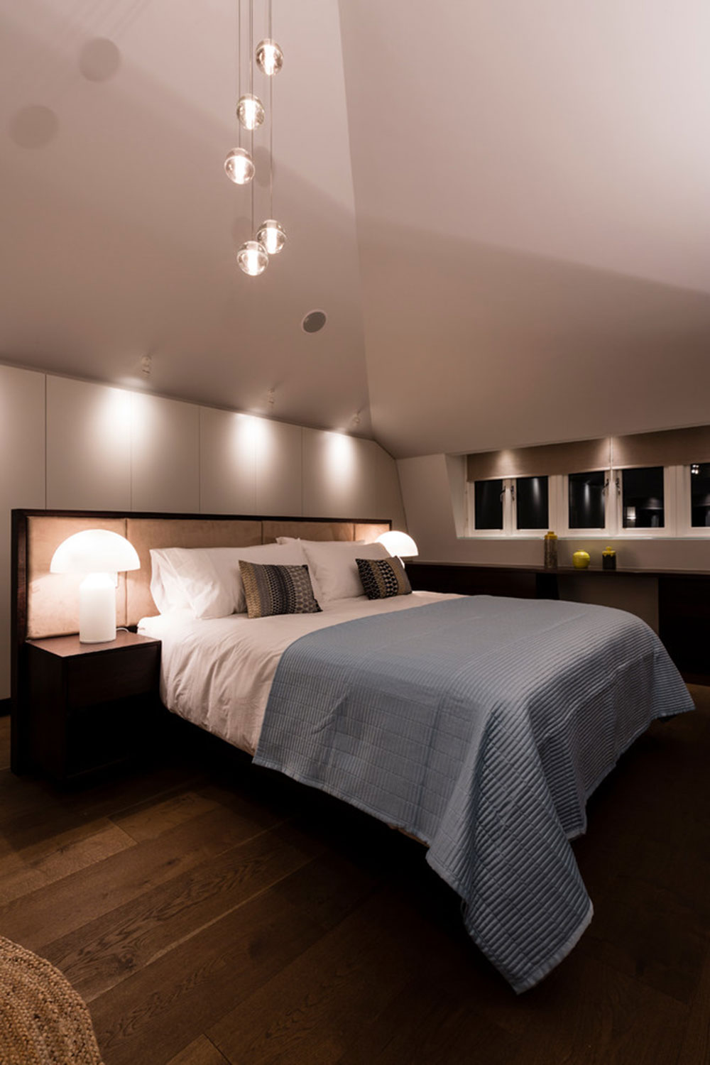 Newlyweds-Bedroom-Design-Ideas-to-help-the-couple-7 newlyweds-bedroom-design-ideas-to-help the couple