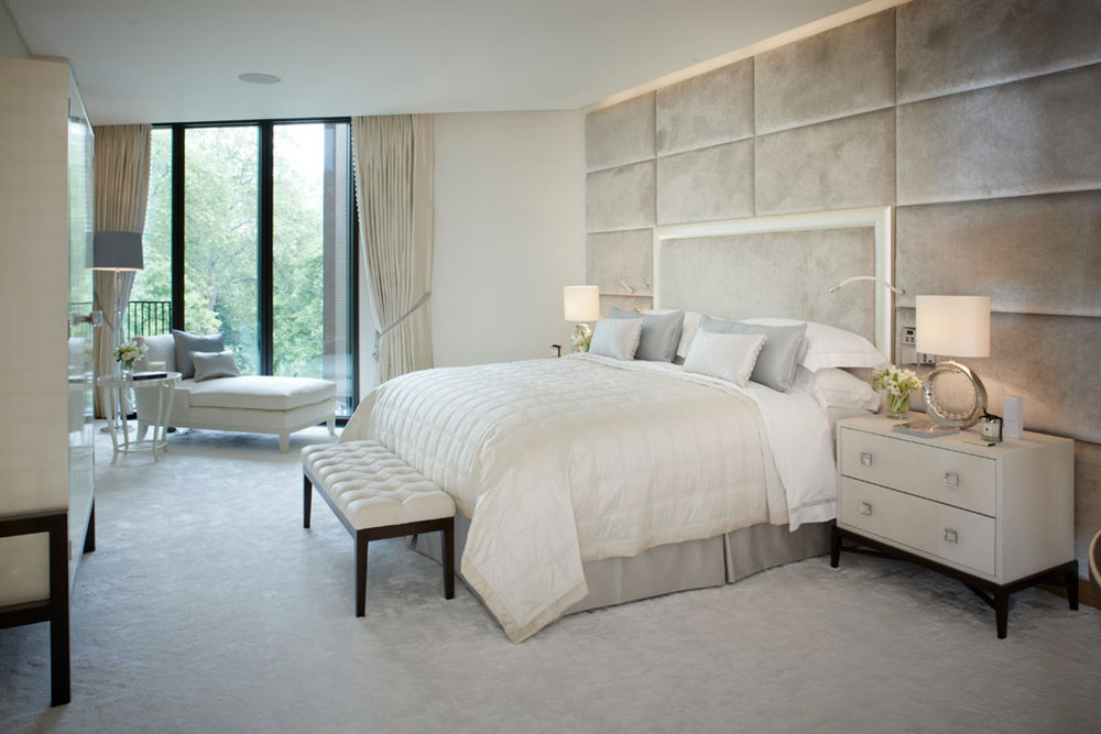 Newlyweds Bedroom Design Ideas Are To Help The Couple 4 Newlyweds Bedroom Design Ideas Are To Help The Couple