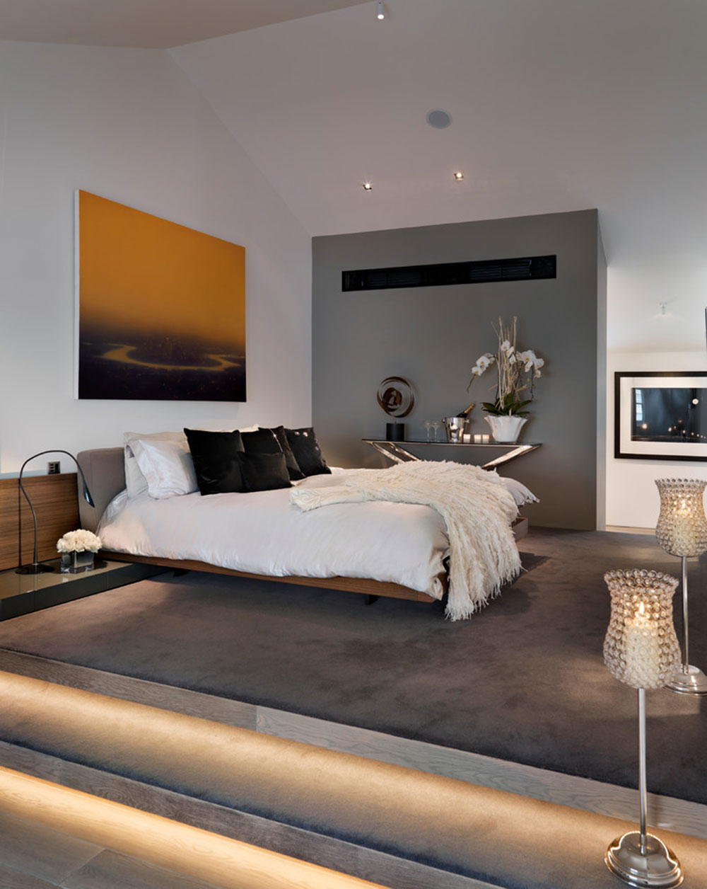 Newlyweds-Bedroom-Design-Ideas-to-help-the-couple5 newly-wed-bedroom-design-ideas are intended to help the couple