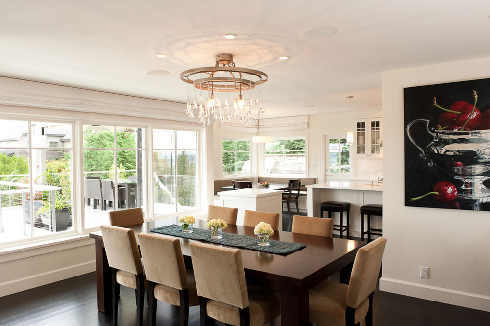 Tips for Choosing the Right Dining Chairs2 Tips for Choosing the Right Dining Chairs