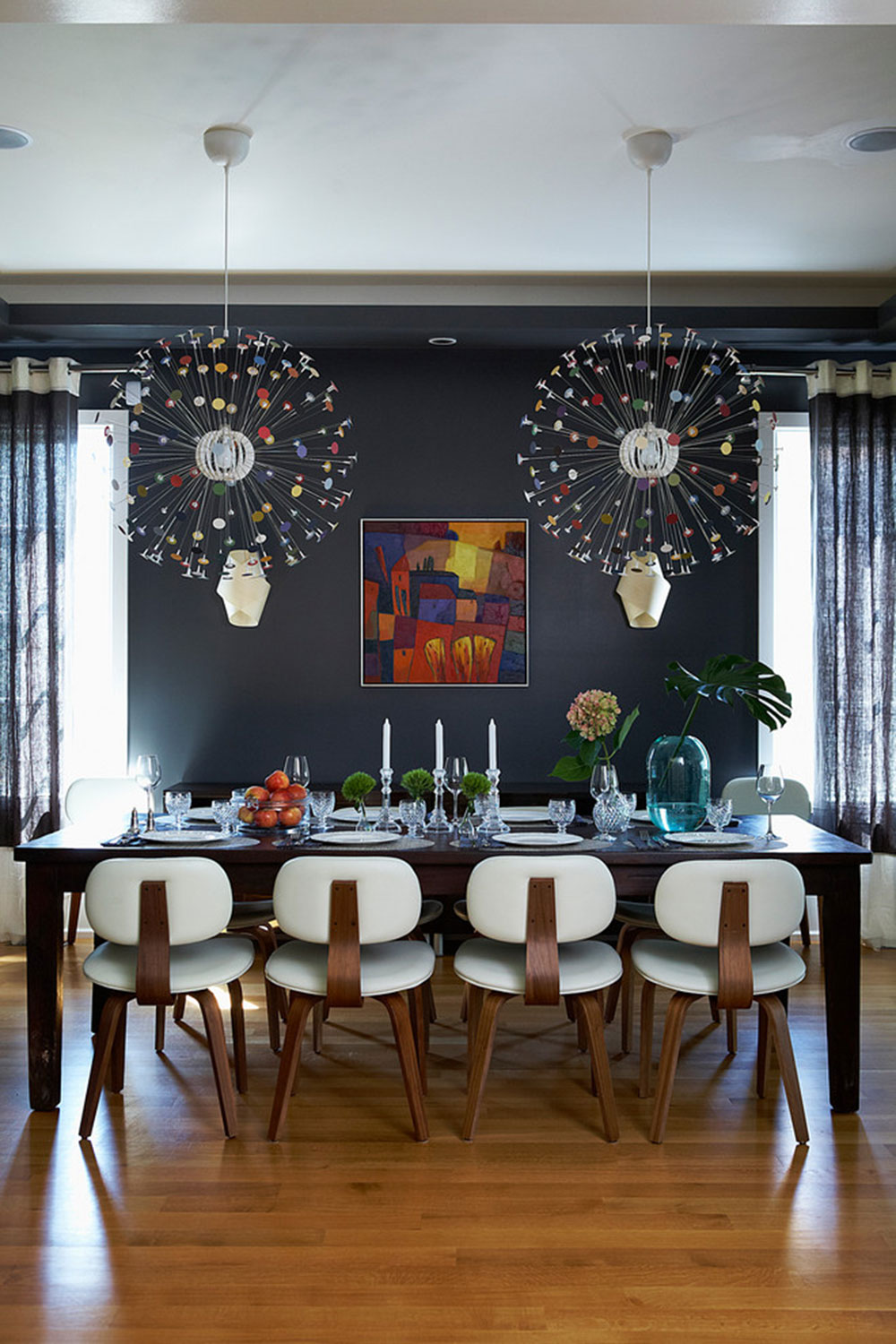 Tips For Choosing The Right Dining Chairs 7 Tips For Choosing The Right Dining Chairs
